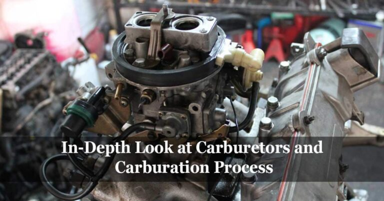 Carburetors-and-Carburation-Process