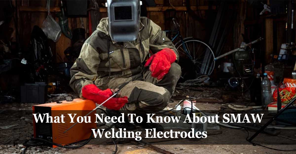 SMAW-Welding-Electrodes