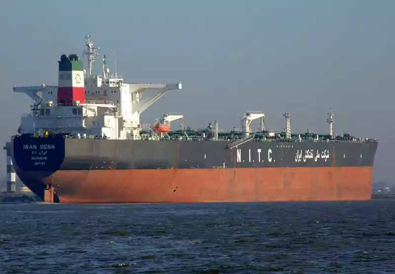 Islamic-Republic-of-Iran-Shipping-Line