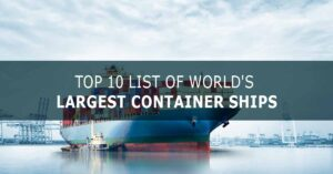 Largest-Container-Ships