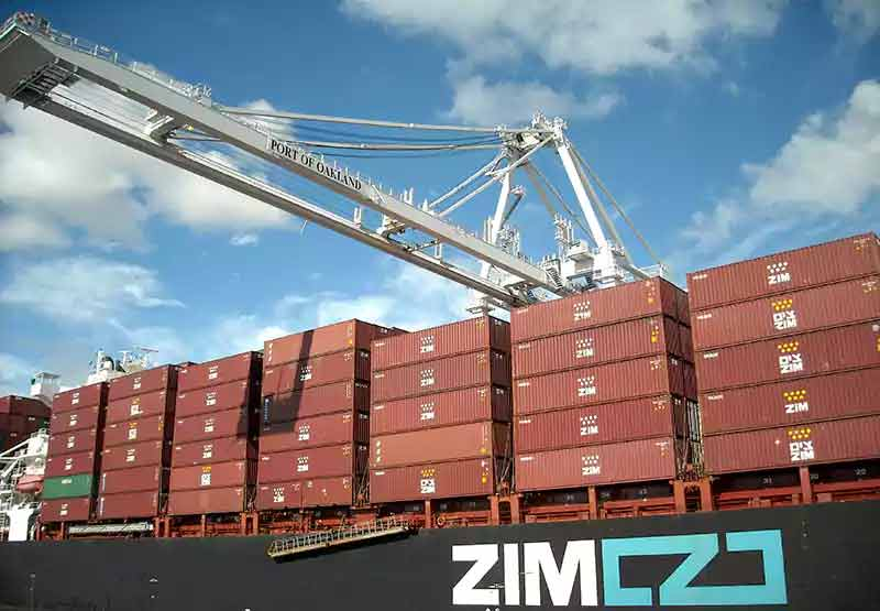 Zim-Integrated-Shipping-Services